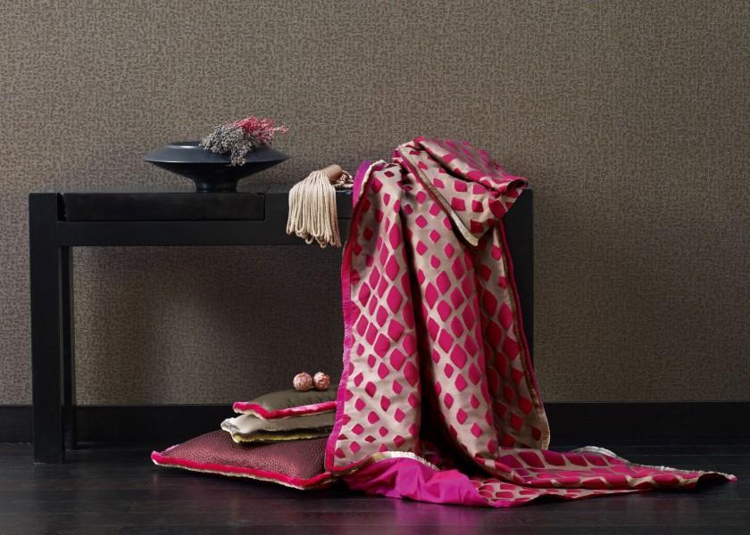 tendaggi latina - arredamenti d'interni nadia de marchi