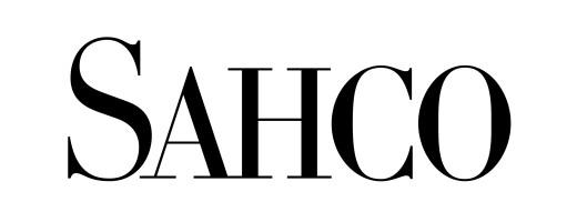 Sahco - tendaggi e tessuti latina nadia de marchi