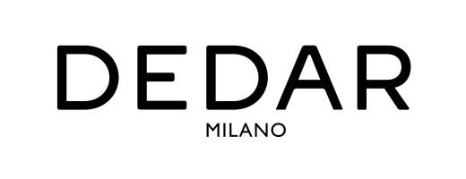 Dedar Milano - tendaggi e tessuti latina nadia de marchi