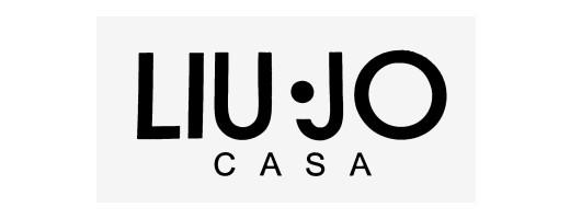 Liu Jo - tendaggi e tessuti latina nadia de marchi
