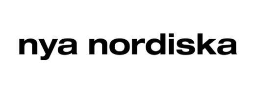 Nya Nordiska - tendaggi e tessuti latina nadia de marchi