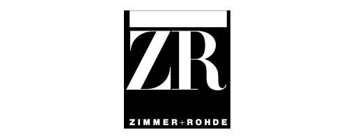 Zimmer+Rohde - tendaggi e tessuti latina nadia de marchi
