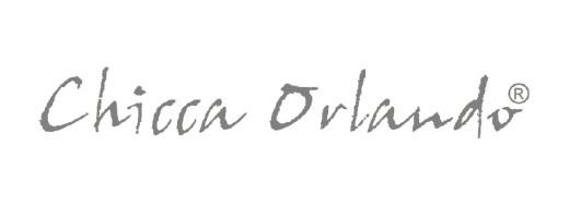 Chicca Orlando - tendaggi e tessuti latina nadia de marchi