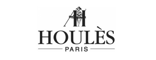 Houles Paris - tendaggi e tessuti latina nadia de marchi