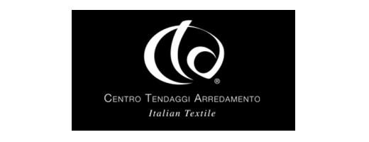 Centro Tendaggi Arredamento Italian Textile