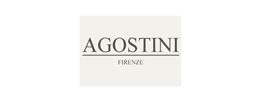 Agostini Firenze - tendaggi e tessuti latina nadia de marchi