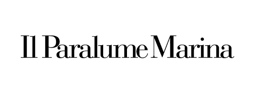 Il Paralume Marina - tendaggi e tessuti latina nadia de marchi