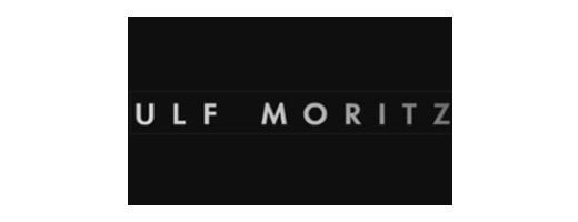 Ulf Moritz - tendaggi e tessuti latina nadia de marchi