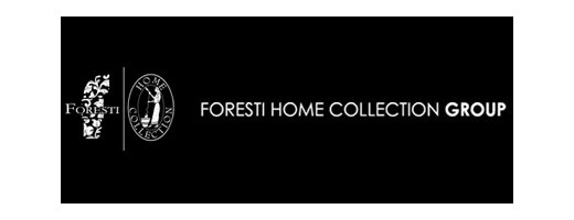 Foresti Home Collection - tendaggi e tessuti latina nadia de marchi