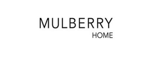 Mulberry Home - tendaggi e tessuti latina nadia de marchi