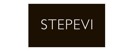 Stepevi - tendaggi e tessuti latina nadia de marchi