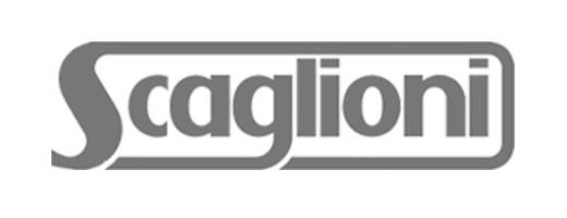 Scaglioni - tendaggi e tessuti latina nadia de marchi