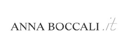 tendaggi e tessuti latina - brands nadia de marchi